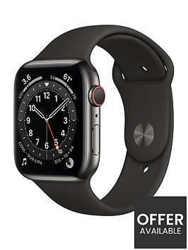 apple-watch-series-6-gps-cellular-44mm-graphite-stainless-steel-case-with-black-sport-band
