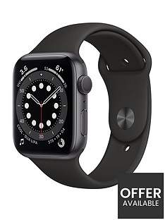 apple-watch-series-6-gps-40mm-space-grey-aluminium-case-with-black-sport-band
