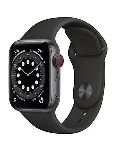 apple-watch-series-6-gps-cellular-40mm-space-grey-aluminium-case-with-black-sport-band