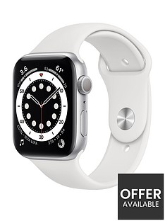 apple-apple-watch-series-6-gps-40mm-silver-aluminium-case-with-white-sport-band