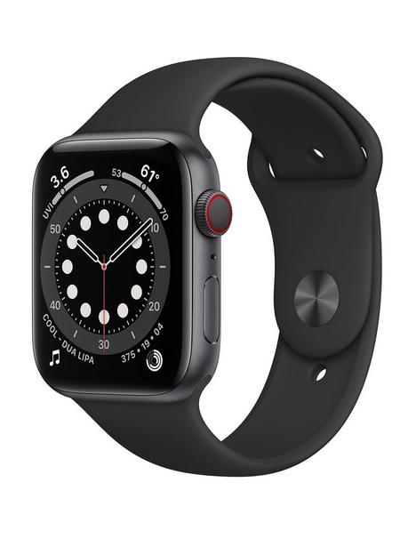 apple-watch-series-6-gps-cellular-44mm-space-grey-aluminium-case-with-black-sport-band