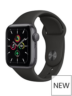 apple-watch-se-gps-40mm-space-grey-aluminium-case-with-black-sport-band