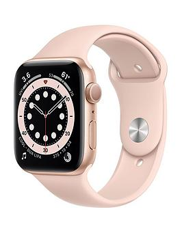 apple-watch-series-6-gps-40mm-gold-aluminium-case-with-pink-sand-sport-band
