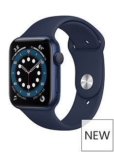 apple-apple-watch-series-6-gps-40mm-blue-aluminium-case-with-deep-navy-sport-band-regular