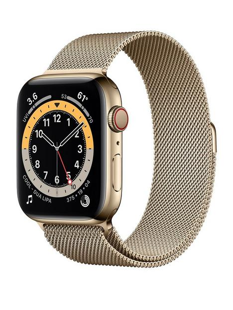 apple-watch-series-6-gps-cellular-44mm-gold-stainless-steel-case-with-gold-milanese-loop