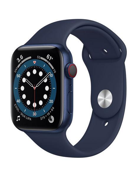 apple-watch-series-6-gps-cellular-44mm-blue-aluminium-case-with-deep-navy-sport-band