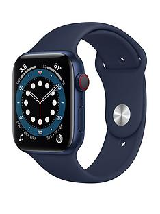apple-watch-series-6-gps-cellular-44mm-blue-aluminium-case-with-deep-navy-sport-band