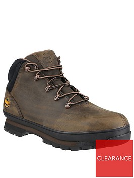 timberland-pro-safety-splitrock-boots-brown