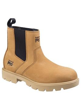timberland-pro-safety-sawhorse-dealer-boots-wheat