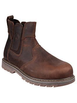amblers-safety-165-sbp-dealer-boot