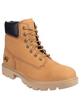 timberland-pro-sawhorse-safety-boots-wheat