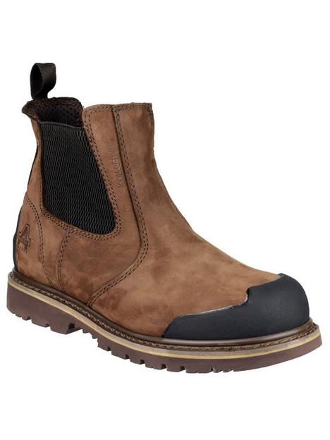 amblers-amblersnbspsafety-225-s3-water-proof-boots-brown