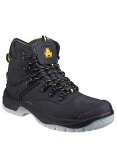 amblersnbspsafety-198-s3-water-proof-boots-black