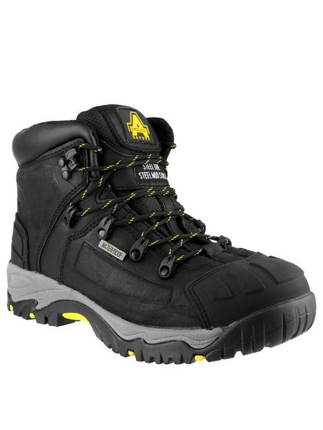 amblers-32-s3-waterproof-boots