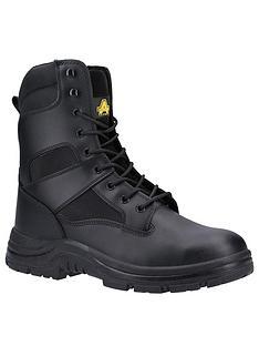 amblersnbspsafety-008-s3-src-side-zip-boots-black