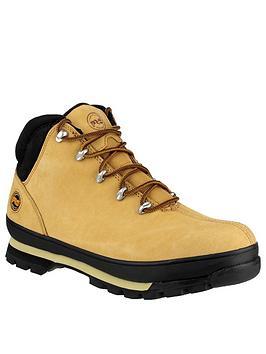 timberland-pro-safety-splitrock-boots-wheat