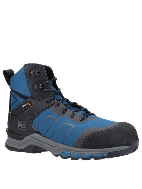 timberland-pro-hypercharge-textile-boot-teal
