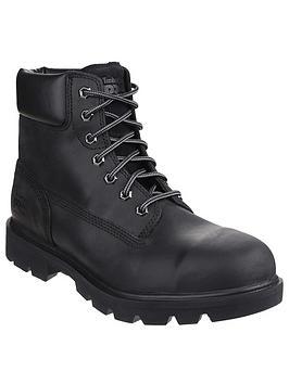timberland-pro-sawhorse-safety-boots
