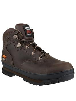 timberland-pro-safety-euro-hiker-brownnbsp