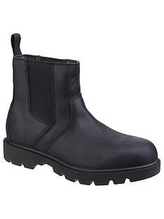 timberland-pro-safety-sawhorse-dealer-boots-black