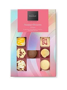 hotel-chocolat-the-summer-desserts-h-box