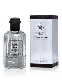 penguin-penguin-signature-blend-100ml-eau-de-toilette