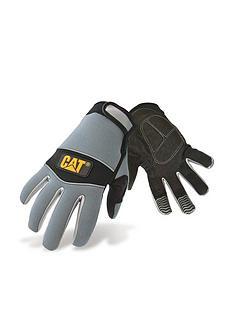 cat-12213-neoprene-comfort-fit-gloves-grey