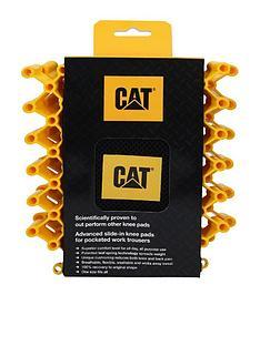 cat-redbacks-kneepads