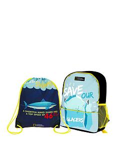 national-geographic-backpack-trainer-bag