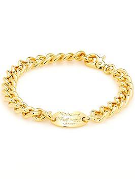 vivienne-westwood-riquita-necklace-gold