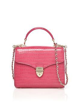 aspinal-of-london-mayfair-midinbspcroc-bagnbsp--pink
