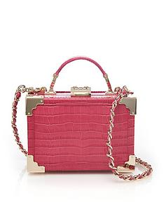 aspinal-of-london-the-micro-croc-trunk-bag-pink