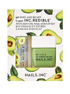 nails-inc-ripe-and-ready-nail-polish-duo