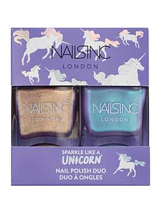 nails-inc-sparkle-like-a-unicorn-nail-polish-duo