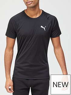 puma-ready-to-go-t-shirt-blacknbsp