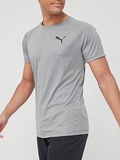 puma-ready-to-go-t-shirt-medium-grey-heather