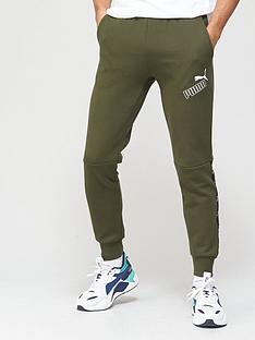 puma-amplified-joggers-khaki