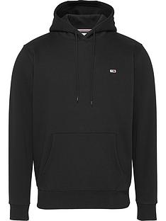 tommy-jeans-tommy-jeans-tjm-regular-fleece-overhead-hoodie