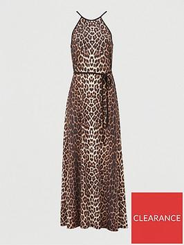 v-by-very-jersey-maxi-dress-animal-print