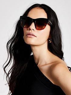 river-island-torte-print-glam-sunglasses-brown