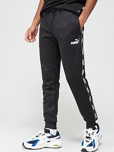 puma-tape-poly-track-pants-blacknbsp