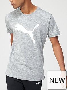 puma-heather-cat-t-shirt-medium-grey-heathernbsp