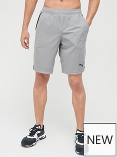 puma-ready-to-go-interlock-shorts-medium-grey-heather