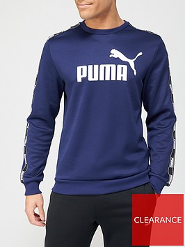 puma-tape-poly-crew-sweat-peacoat