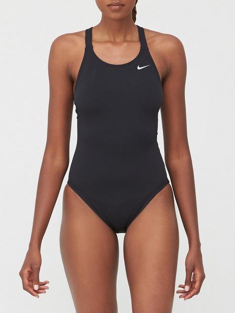 nike-swim-fastback-one-piece-swimsuit-blacknbsp