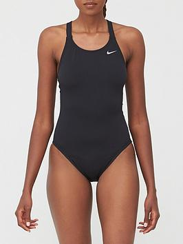 nike-swim-fastback-one-piece-swimsuit-blacknbsp