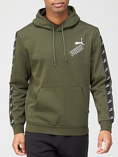 puma-amplified-hoodie-khakinbsp
