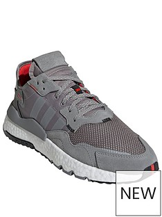 adidas-originals-nite-jogger-greywhite