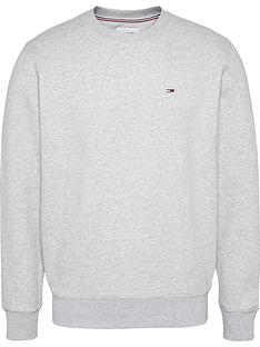tommy-jeans-tommy-jeans-tjm-regular-fleece-sweatshirt