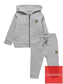 lyle-scott-toddler-boys-zip-through-tracksuit-grey
